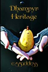 Dhampyr Heritage