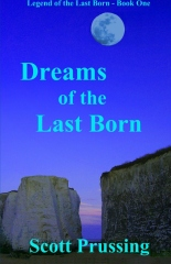 Dreams of the Last Born