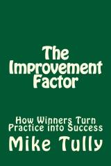 The Improvement Factor
