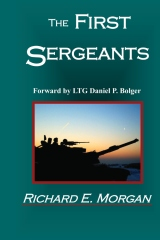 The First Sergeants