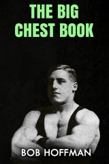 The Big Chest Book