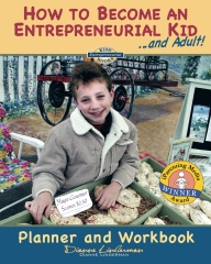 How to Become an Entrepreneurial Kid