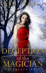 Deception of the Magician