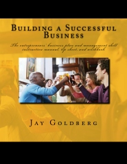 Building a Successful Business