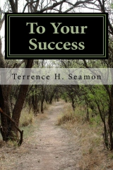 To Your Success