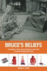 Bruce's Beliefs