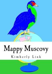 Mappy Muscovy