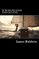 Across Islands and Oceans