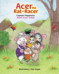 Acer The Rat Racer