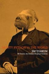 Monty Python VS The World