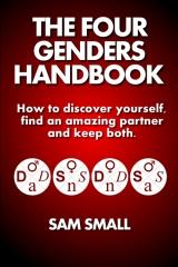 The Four Genders Handbook