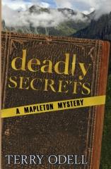 Deadly Secrets