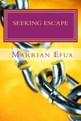 Seeking ESCAPE