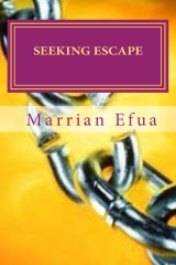 Seeking ESCAPE