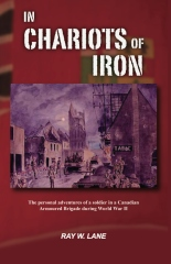In Chariots Of Iron