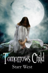 Tomorrows Child