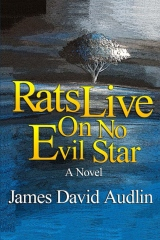 Rats Live on no Evil Star