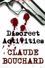 Discreet Activities