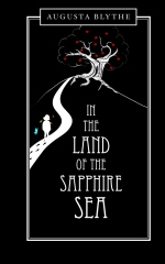 In the Land of the Sapphire Sea