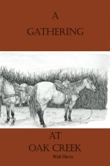 A Gathering at Oak Creek