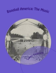 Baseball America: The Music