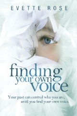 Finding Your Own Voice