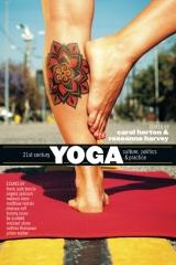 21st Century Yoga