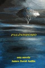 Palíndromo