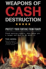 Weapons of Cash Destruction