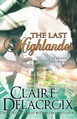 The Last Highlander