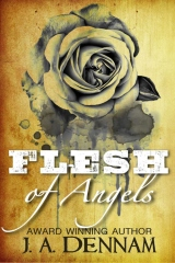 Flesh of Angels