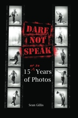Dare Not Speak