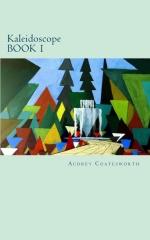 Kaleidoscope BOOK 1