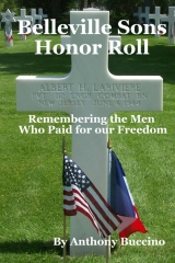 Belleville Sons Honor Roll