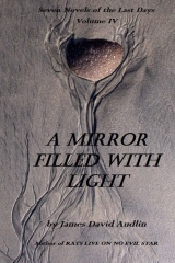 Seven Novels Of The Last Days Volume IV: A Mirror Filled With Light