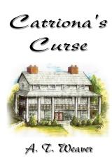 Catriona's Curse