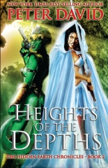 Heights of the Depths