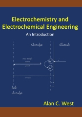 Electrochemistry and Electrochemical Engineering.  An Introduction