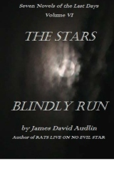 Seven Novels of the Last DaysVolume VI: The Stars Blindly Run