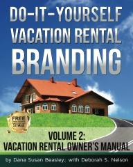 Do-it-Yourself Vacation Rental Branding