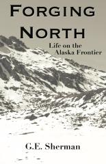 Forging North
