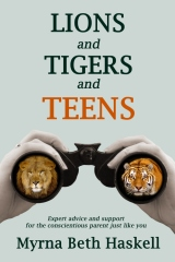 LIONS and TIGERS and TEENS
