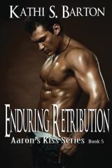 Enduring Retribution