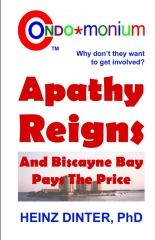 Apathy Reigns
