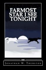 Farmost Star I See Tonight