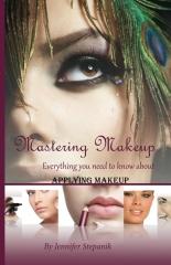 Mastering Make-up