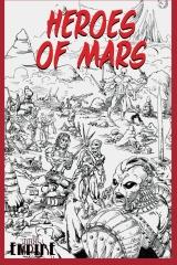 Heroes of Mars
