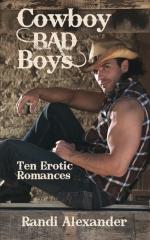 Cowboy Bad Boys