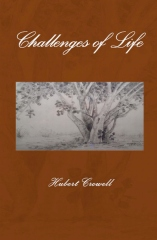Challenges of Life