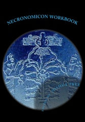 Necronomicon Workbook